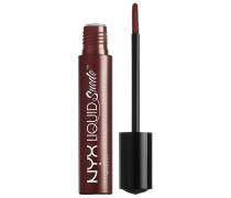 Nr. 32 - Neat Nude Lipgloss 4ml