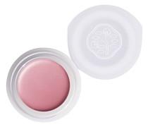 PK201 Nobara Pink Lidschatten