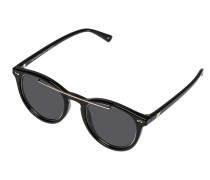 Fire Starter Sonnenbrille