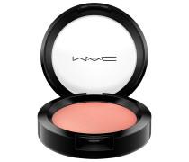 Sheer Tone Blush Peaches Rouge 6g