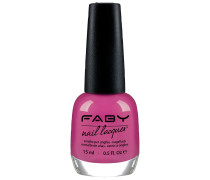Color Is The Scent Of Dreams Nagellack 15ml