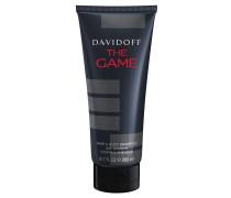 Hair & Body Wash 150ml