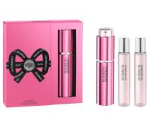 Eau de Parfum 54ml