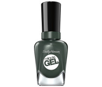 Nr. 762 - Leaf Me Be Nagellack 14.7 ml