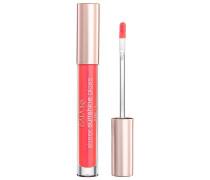 Nr.09 - Sheer Sunset Lipgloss 4.2 ml