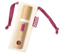 442 - Chic Bordeaux Lippenstift 3.8 ml