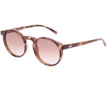 Teen Spirit Deux Sonnenbrille