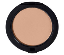 Nr. 18 - Camouflage Puder 10g
