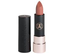 Nr. 03 - Staunch Lippenstift 3.2 g