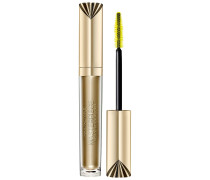 Rich Black Mascara 7ml