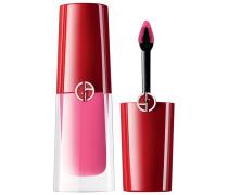 Nr. 502 Lipgloss 3.9 ml