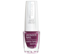 Nr. 540 - Purple Paisle Nagellack 6ml