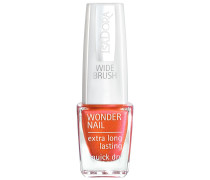 Peach on the Beach Nagellack 6ml
