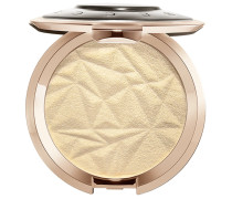 Vanilla Quartz Highlighter 7g