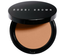Nr. 01 - Golden Light Bronzer 8g