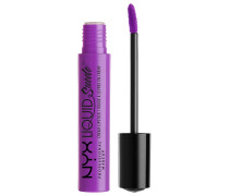Run The World Lippenstift 24g