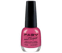 Tell My A Story... Nagellack 15ml