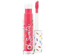 Gumdrop Lipgloss 3.1 ml