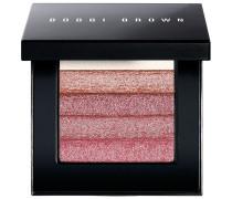 Rose - Shimmerbrick Highlighter 10.3 g