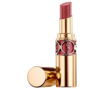 Nr. 08 - Pink Blouson Lippenstift 4g