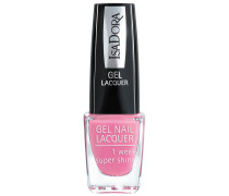 Pink Captain Nagellack 6ml