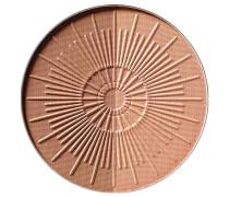 Nr. 30 - Terracotta Puder 8g