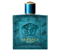 Eau de Toilette (EdT) 100ml
