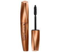 Nr. 1010N - Black Mascara 11ml