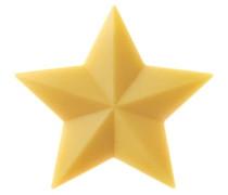 Pflanzenölseife - Stern 50g