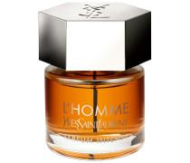 Eau de Parfum 60ml