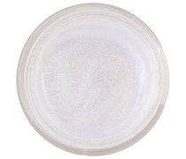 COSMIC BLUR Highlighter 9.8 g
