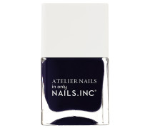 KEEPING IT COUTURE Nagellack 14ml