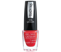 Red Flag Nagellack 6ml