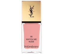 Nr. 95 - Watch Me Nude Nagellack 10ml