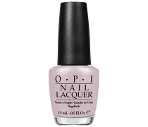 Don't Bossa Nova Me Around Nagellack 15ml