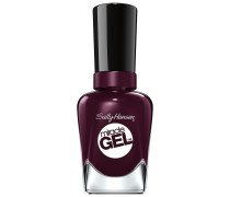 Nr. 492 - Cabernet With Bae Nagellack 14.7 ml