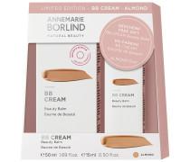 Almond BB Cream