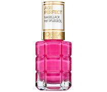 Nr. 228 - Rose Bouquet Nagellack 13.5 ml