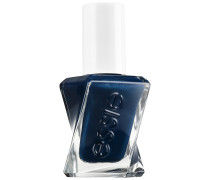 Nr. 390 - Surrounded by Studs Nagellack 13.5 ml