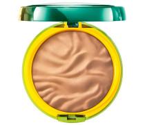 Bronzer Bronzer 11.0 g