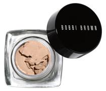 Nr. 04 - Sandy Gold - Long-Wear Cream Shadow Lidschatten 3.5 g