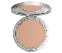 Nr. 65 - Medium Beige Foundation 10g