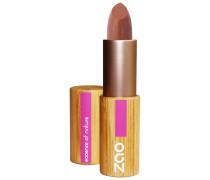 467 - Nude Lippenstift 3.5 g