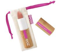 433 - Nude Sensation Lippenstift 3.5 g