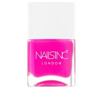 Pink Rave Nagellack 14ml