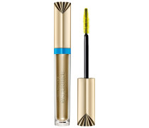 Black Mascara 4.5 ml
