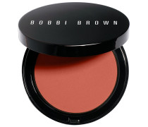 Nr. 03 - Dark - Bronzing Powder Bronzer 8g