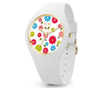 Ice-Watch Flower Uhr