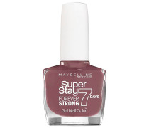 Mauve On Nagellack 10ml