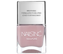 Bond Street PAssage Nagellack 14ml